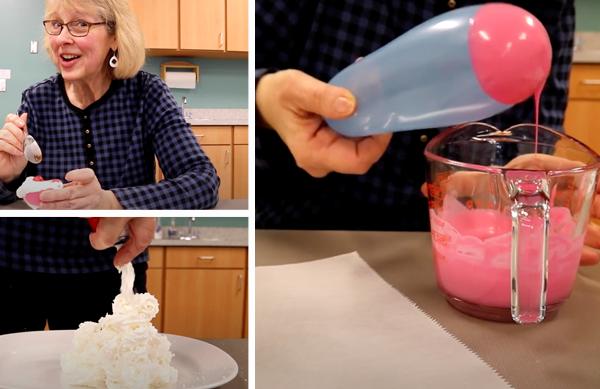 Video: Ice Cream Sundae Delight